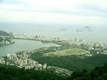9 Mar Ipanema.jpg
