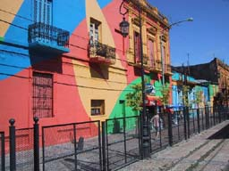 march28_b colored buildings.jpg
